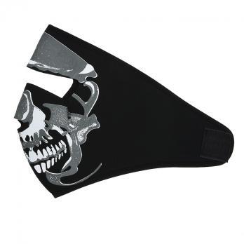Подшлемник-маска SKULL О-1887