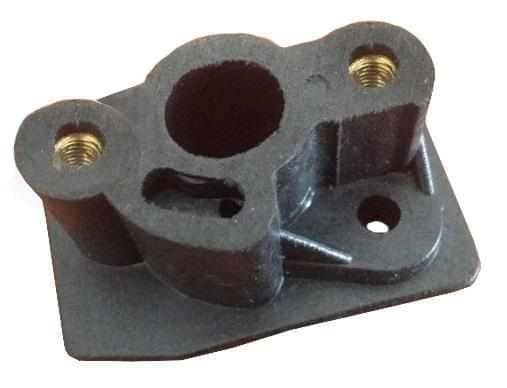 Адаптер  карб. 033 б/коса