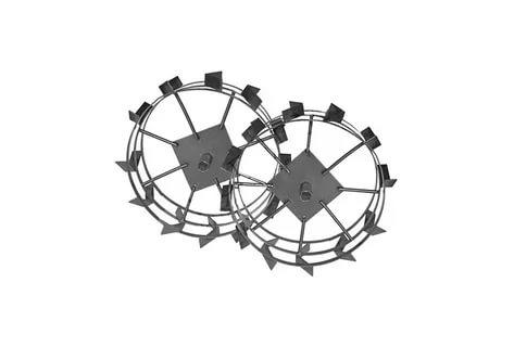 Грунтозацепы 600х130 шестигранник d32 МБ