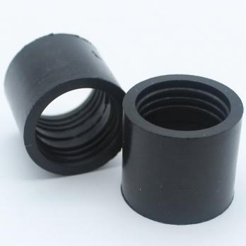 Адаптер-перех. карб. (резин)Хускварна 137/142