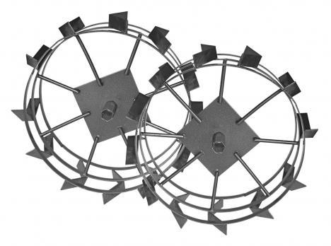 Грунтозацепы 600х200  шестигранник d32 МБ