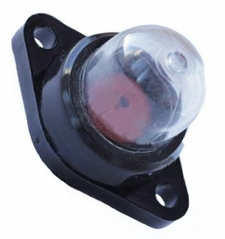 Кнопка подкачки(праймер) на винтах Партнер 350/351