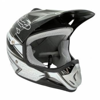 Шлем BLD 819 (кроссовый)