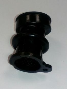 Адаптер-перех. карб. Штиль 361 (резин) ориг. 1135-141-2200