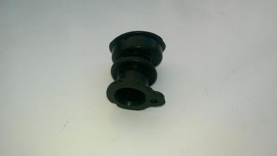 Адаптер-перех. карб. Штиль 230/250 (резин) нов.