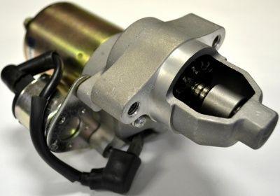Электростартер 173-177F 8-9 л.с.бензин МБ