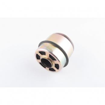Элемент возд.фильтра 186F(9л.с) (тонкой очистки в корпусе) МБ