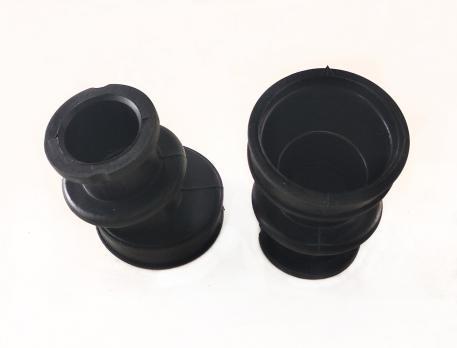 Адаптер-перех. карб. Штиль 290/390(резин) нов.