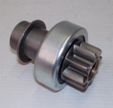 Бендикс 178F-186F 6,0-9.0л.с. дизель МБ